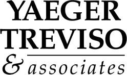 Yaeger Treviso & Associates